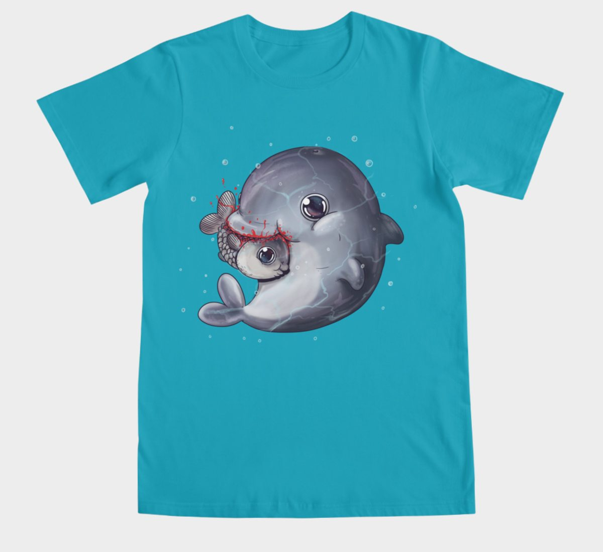 shirt_guys_01_dolphin_7