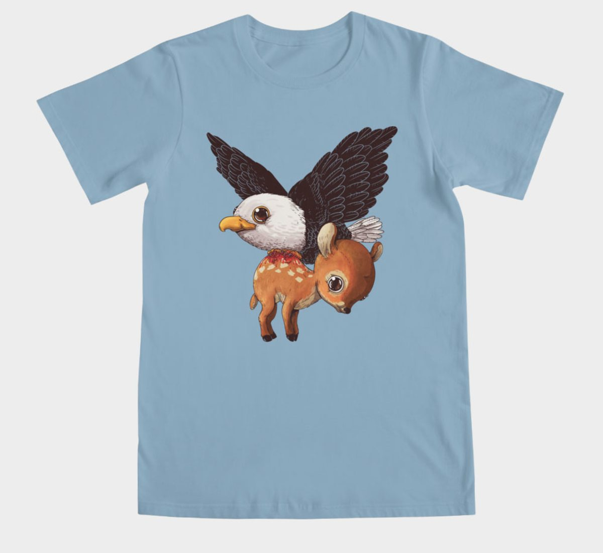 shirt_guys_01_eagle2
