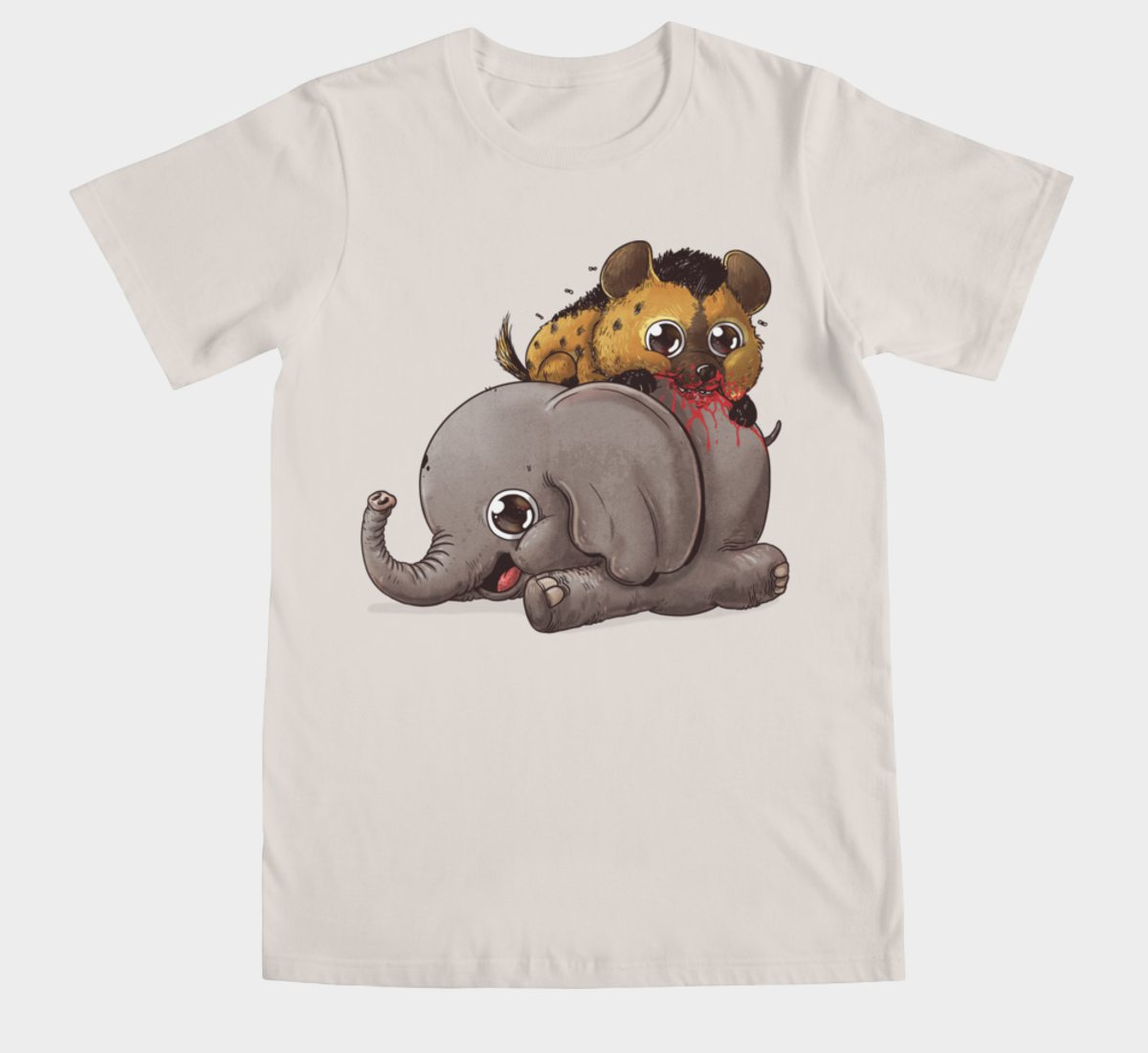 shirt_guys_01_elephant_5