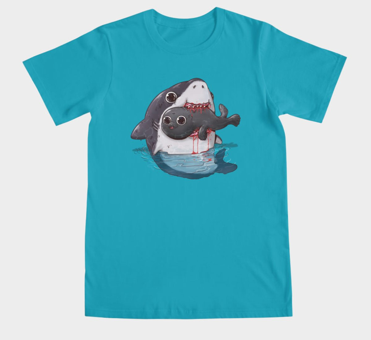 shirt_guys_01_shark4