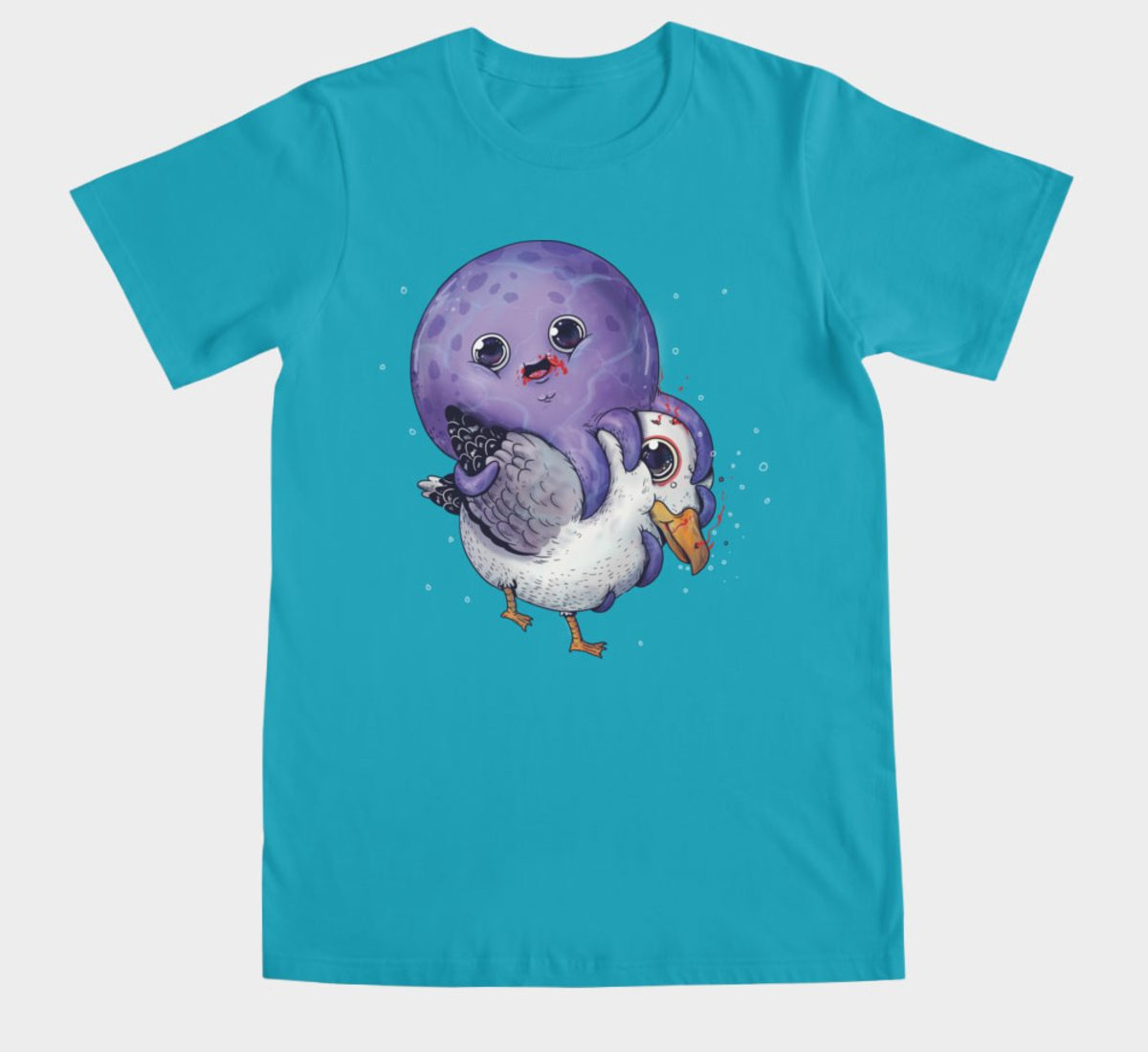shirt_guys_01_squidd_391