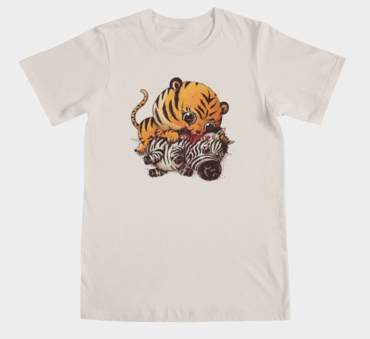 shirt_guys_01_tiger_3
