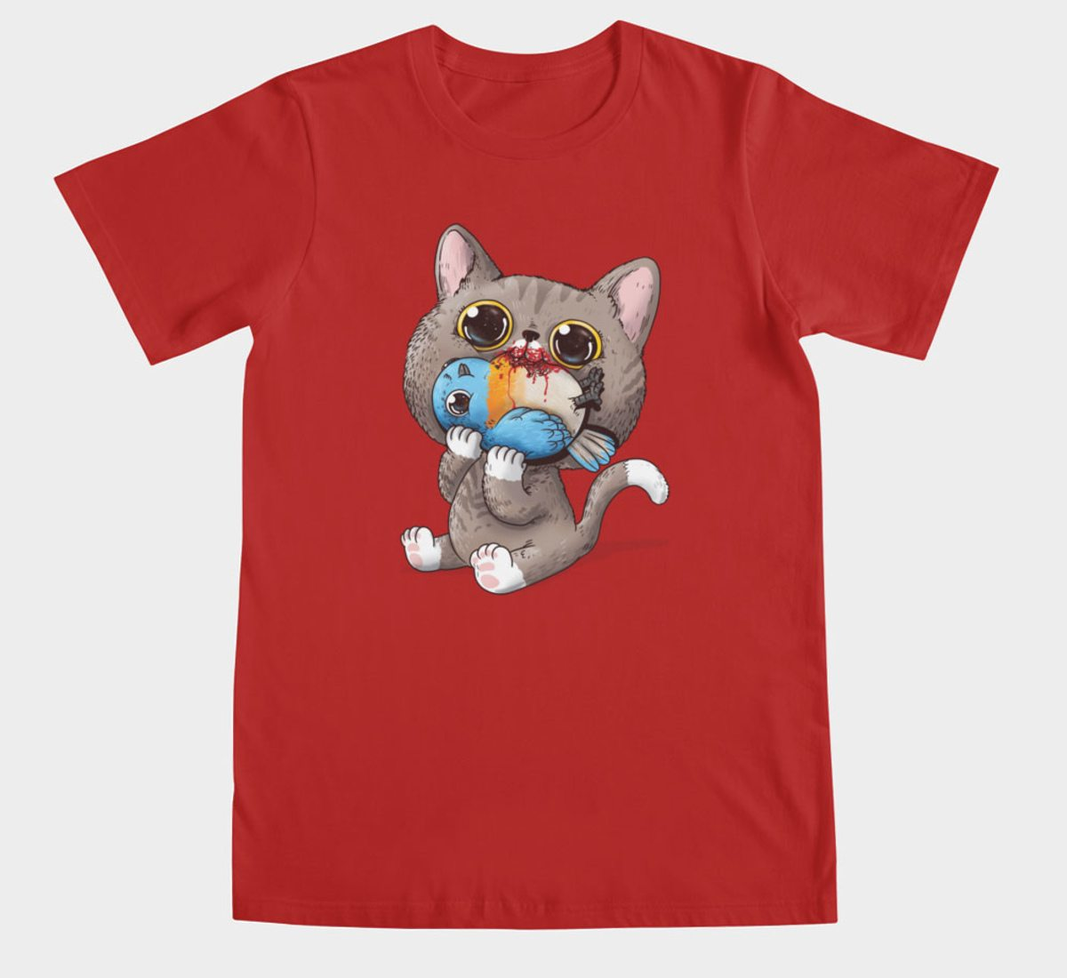 shirt_guys_01catcatcat