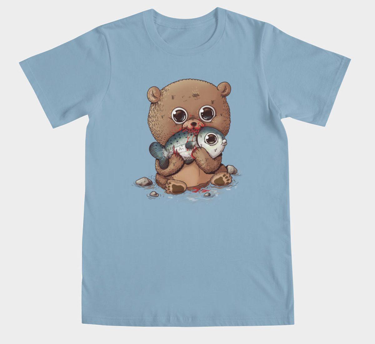 shirt_guys_01f1sh