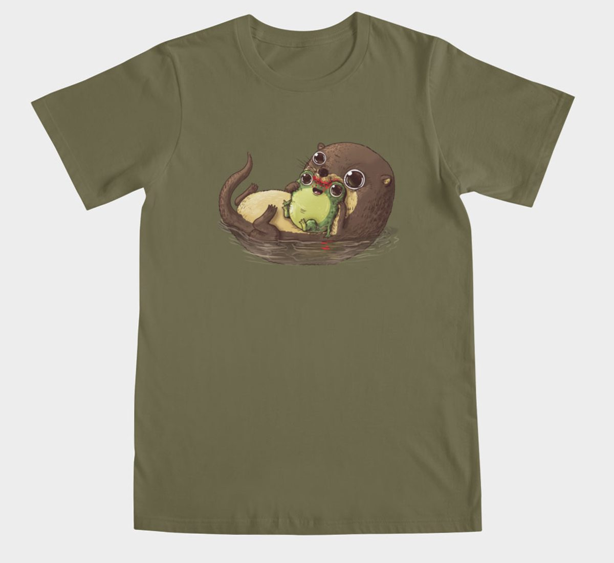shirt_guys_01froggiy