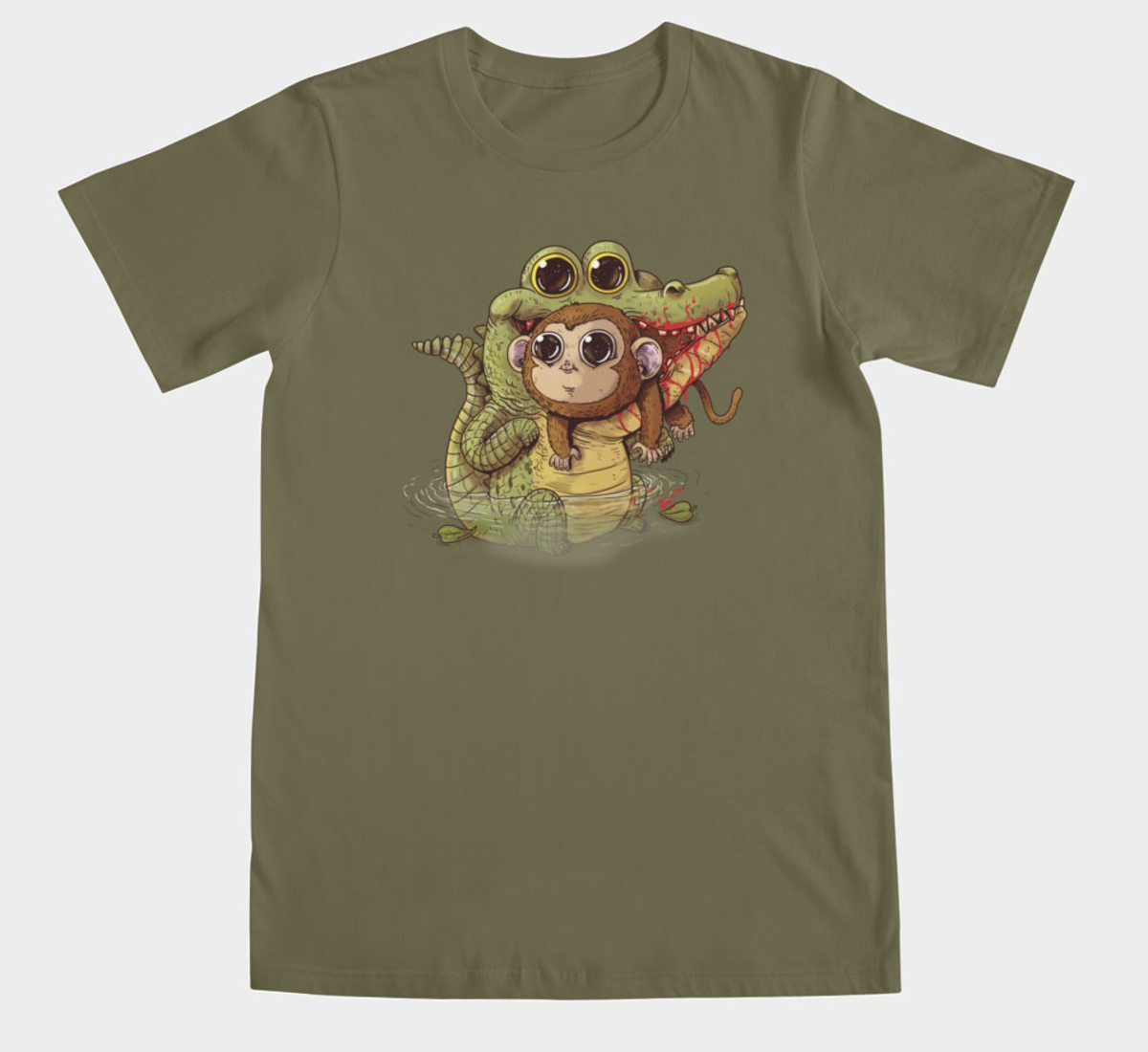 shirt_guys_01krodokilium