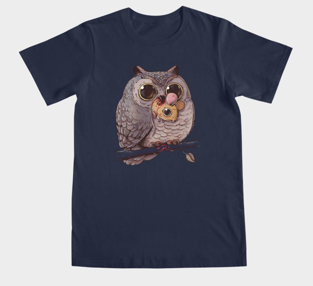 shirt_guys_01oowl