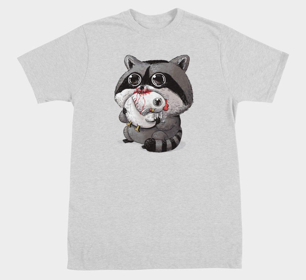 shirt_guys_01racoon2