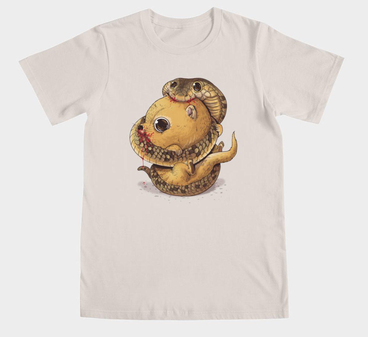 shirt_guys_01snakeozaurus