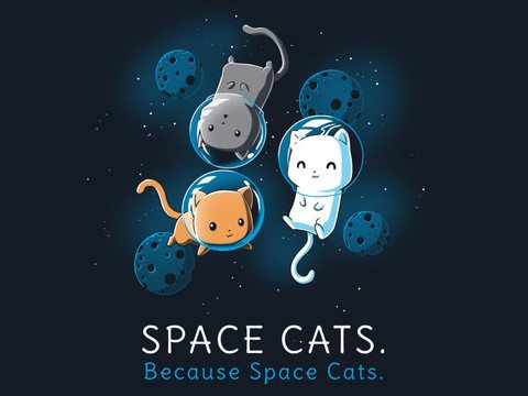 space-cats-clean_large