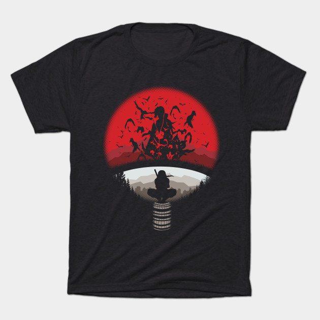 Fan Clan Symbol