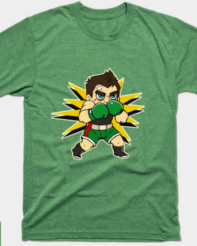 The LITTLE MAC That Could