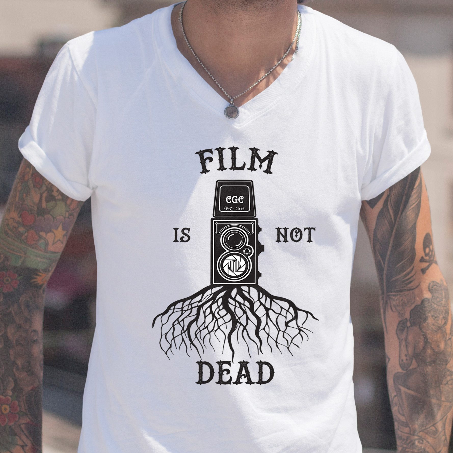 Film-is-not-dead-square