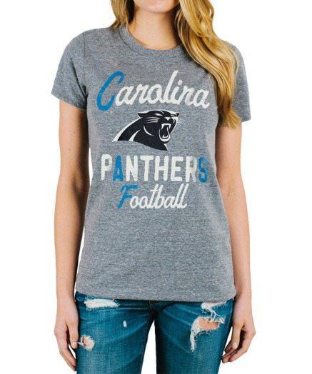 bffd2eebfb6534a8f95235a4fd71deee_womens-carolina-panthers-touchdown-tri-blend-t-shirt-62597