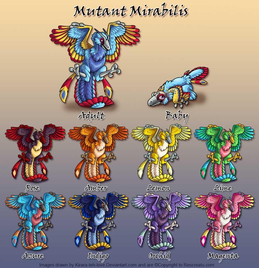 rescreatu_mutant_mirabilis_by_kirara_teh_love-d5jajnv