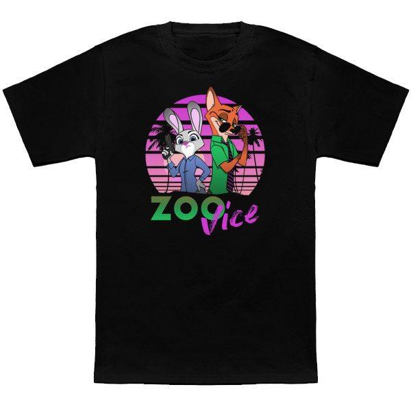ZooVice
