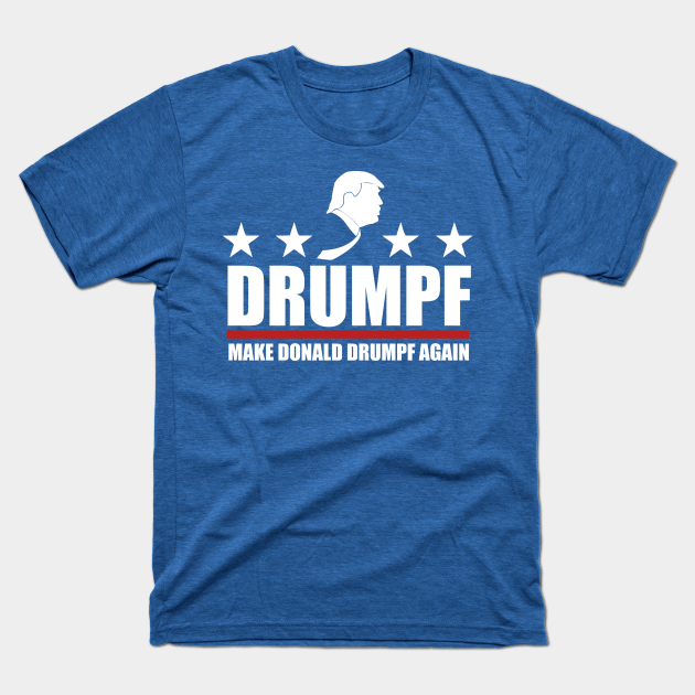 Drumpf