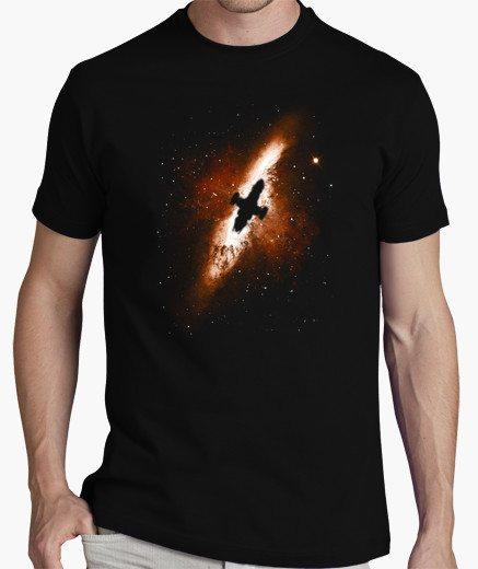 firefly in the sky (v2)
