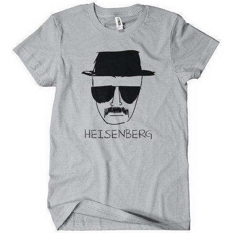 Heisenburg 240