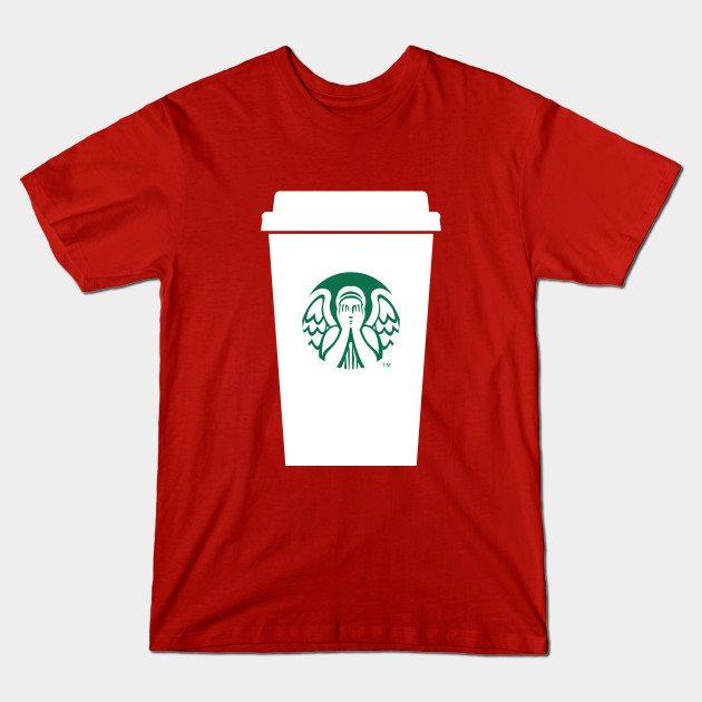 Doctor Coffee 6