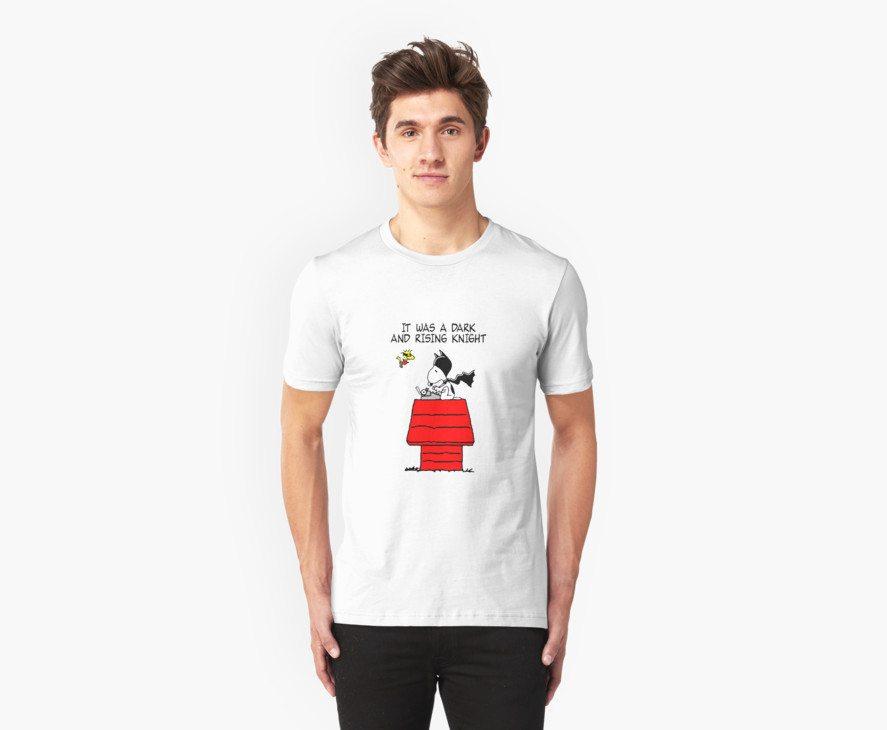 Snoopy Heroes