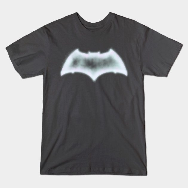 The Fabulous Batman