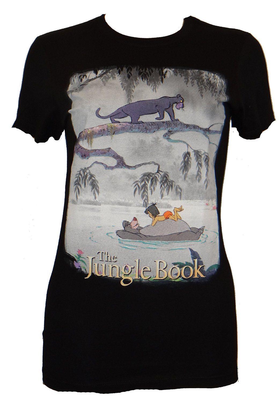 The Jungle Book Lazy River Juniors