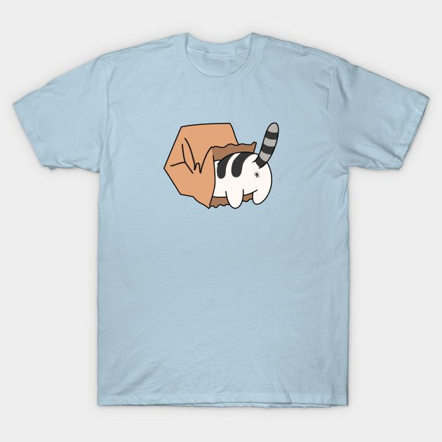Anything for me? T-Shirt