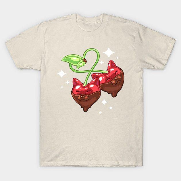 Choco Cherry Kits
