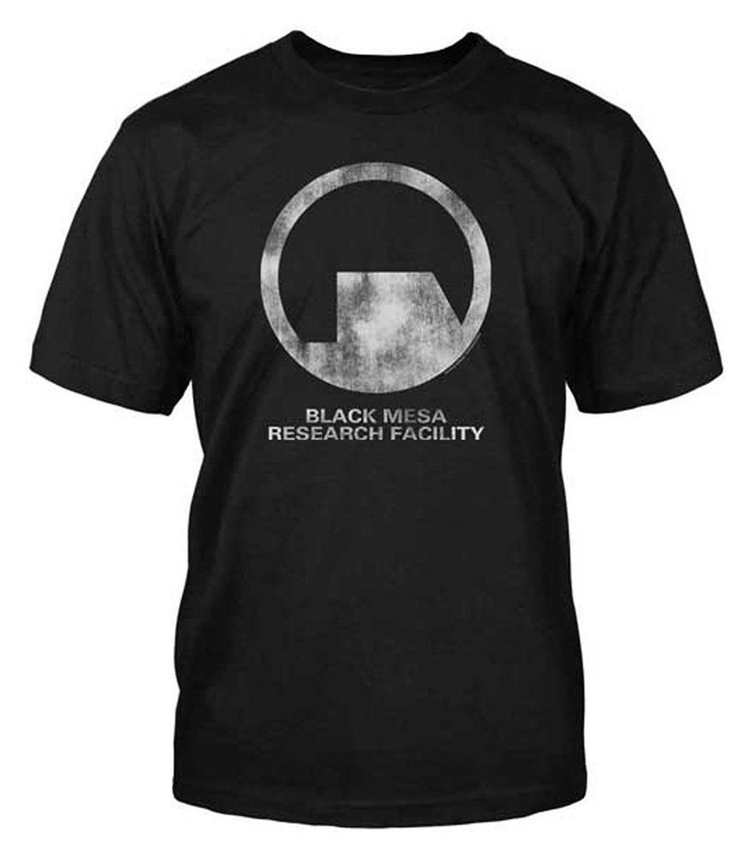 Half Life 2 Black Mesa