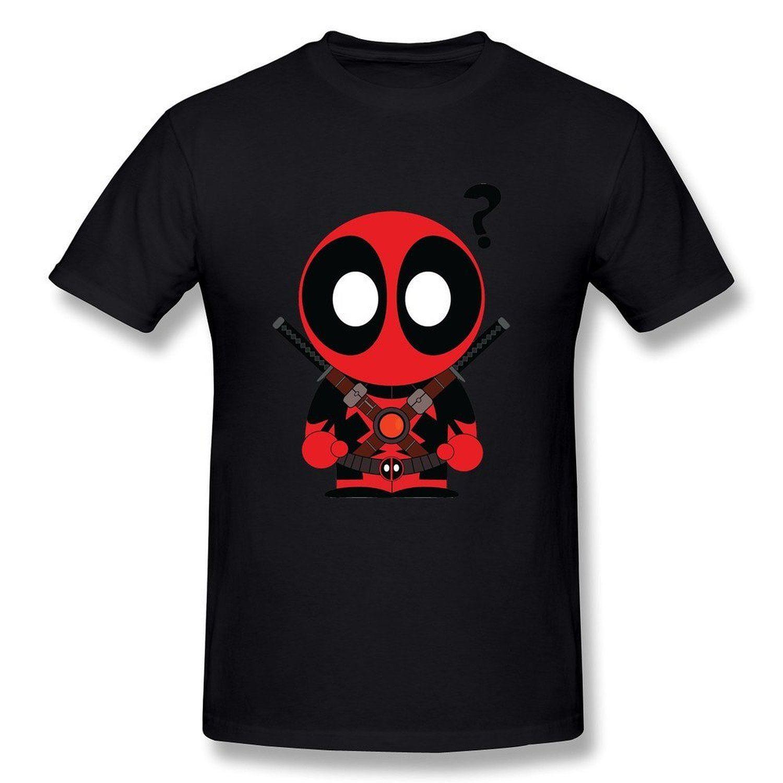 Marvel Deadpool Men's Deadrising