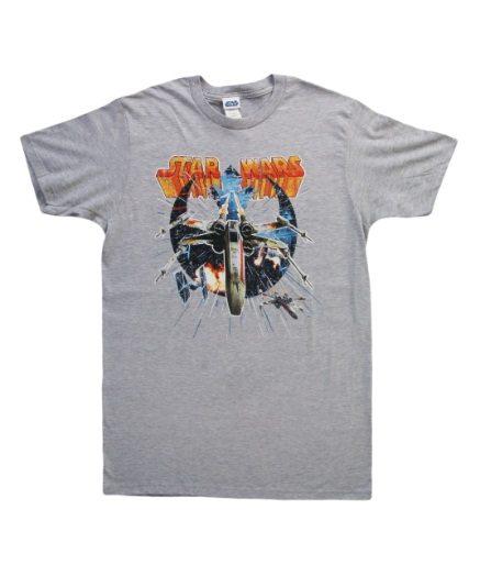 Star Wars Lightspun T-Shirt