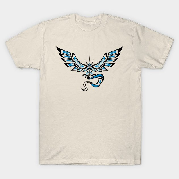 Mystic Native T-Shirt