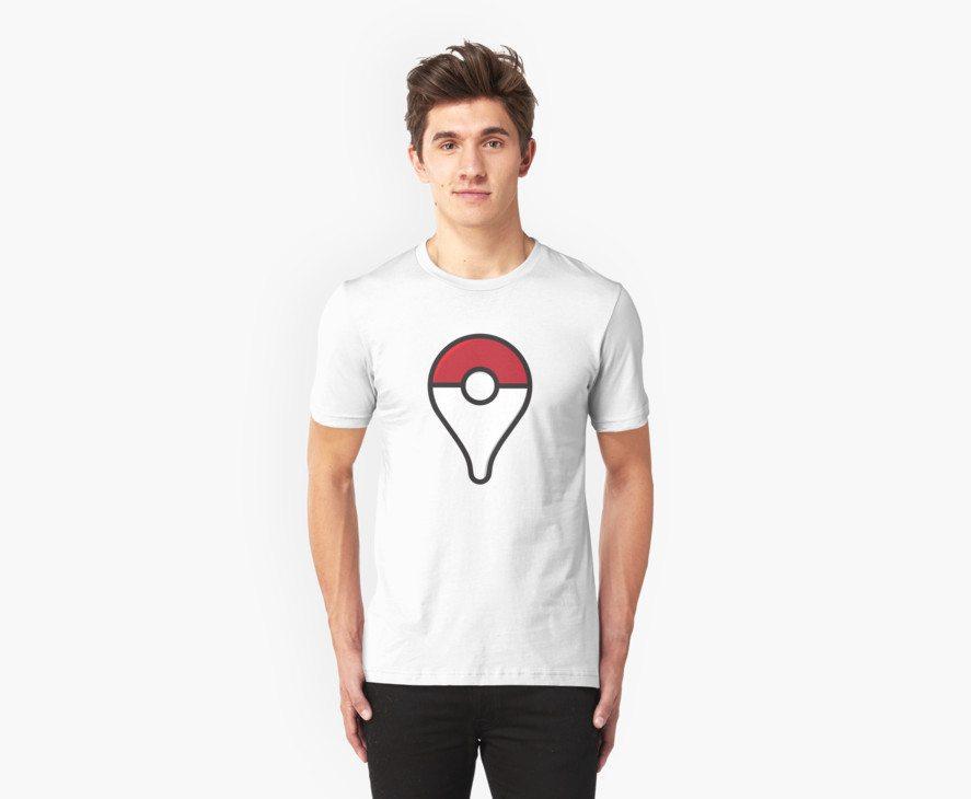 Pokemon GO – PokeGoPin – Pokémon GO Pin – PokeGo
