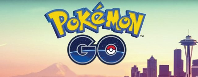 34d0ba33 Bzz Bzz Bzz: Pokemon Go T-shirts are Nearby!
