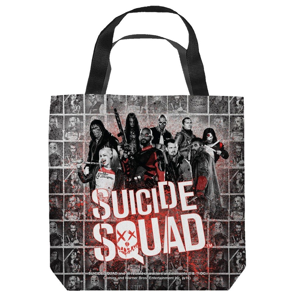 sqd149-tote1-front