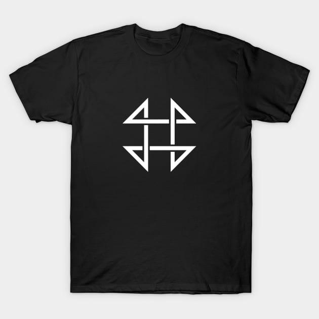 4444 T-Shirt