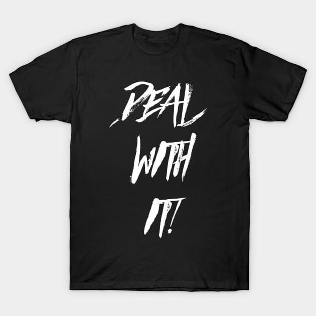 DEAL! T-Shirt