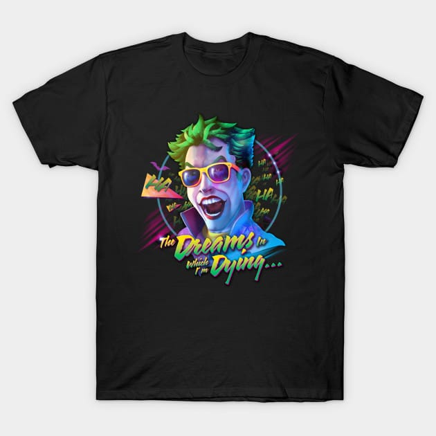 Dying Dreams T-Shirt