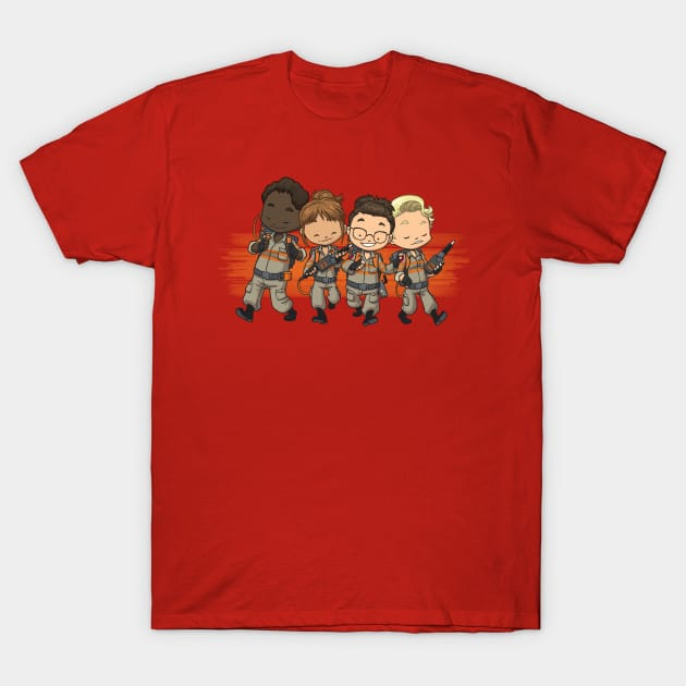 GB New Guard T-Shirt