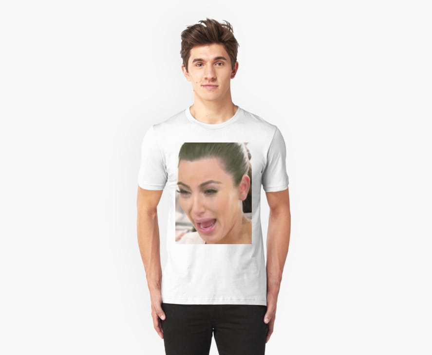 huge-kim-kardashian-crying-79000
