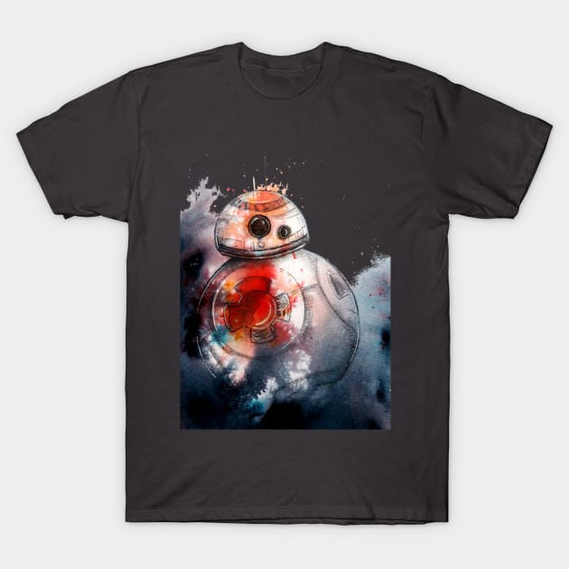 I am the droid you're looking for T-Shirt