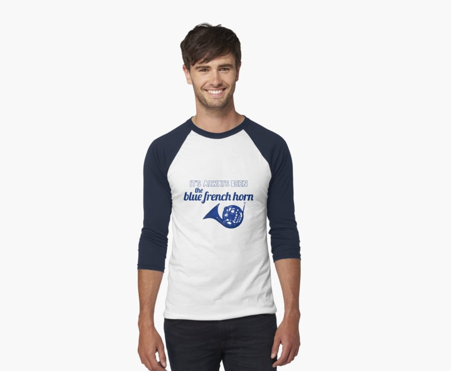 its-always-been-the-blue-french-horn-79335