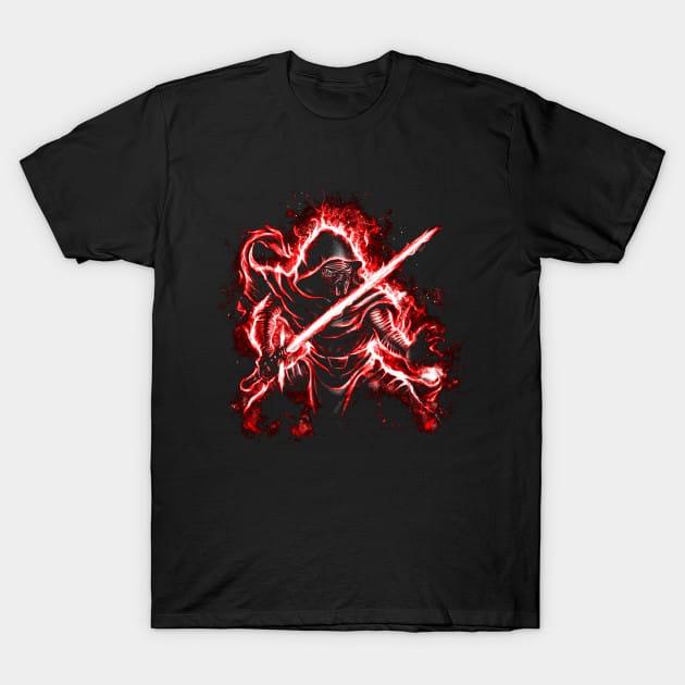 KYLO T-Shirt