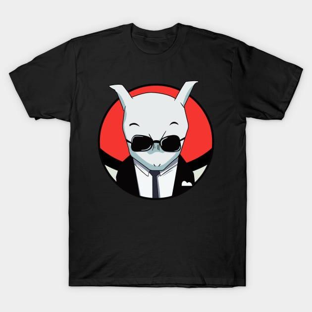 *** Limited-Edition POKÉMON GO *** T-Shirt