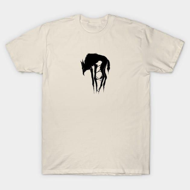 Lupus Aquila T-Shirt