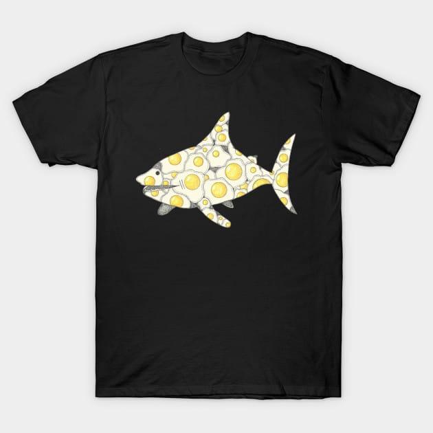 Ovoviviparity T-Shirt