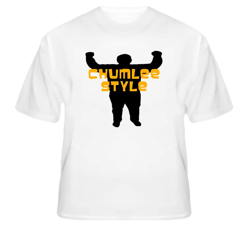 pawn-stars-chumlee-style-funny-tv-t-shirt-78699