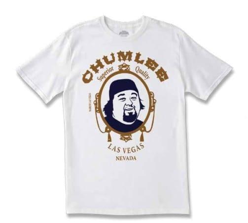 pawn-stars-chumlee-zig-zag-las-vegas-adult-white-t-shirt-78687