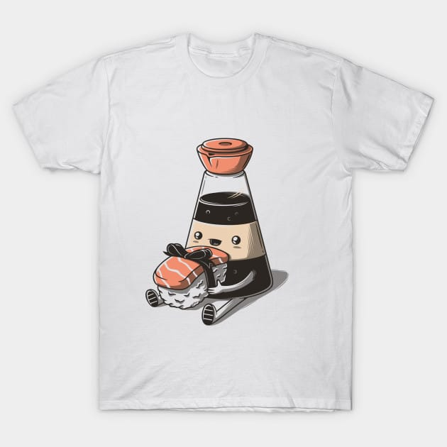 Perfect gift T-Shirt